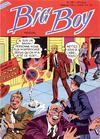 Cover for Big Boy (Arédit-Artima, 1956 series) #19