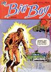 Cover for Big Boy (Arédit-Artima, 1956 series) #24