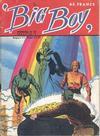 Cover for Big Boy (Arédit-Artima, 1956 series) #32