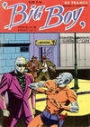 Cover for Big Boy (Arédit-Artima, 1956 series) #39