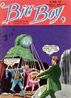 Cover for Big Boy (Arédit-Artima, 1956 series) #41