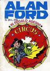 Cover for Alan Ford (Editoriale Corno, 1969 series) #29