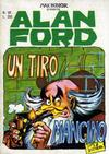 Cover for Alan Ford (Editoriale Corno, 1969 series) #65