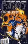 Cover for Fantomet (Hjemmet / Egmont, 1998 series) #13/2009