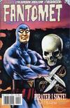Cover for Fantomet (Hjemmet / Egmont, 1998 series) #20/2009