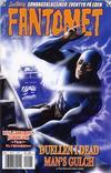 Cover for Fantomet (Hjemmet / Egmont, 1998 series) #21/2009