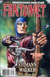 Cover for Fantomet (Hjemmet / Egmont, 1998 series) #22/2009