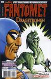 Cover for Fantomet (Hjemmet / Egmont, 1998 series) #2-3/2010