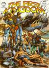 Cover for The First Kingdom (Bud Plant, 1975 series) #22