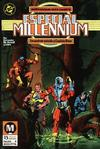Cover for Especial Millennium (Zinco, 1988 series) #4
