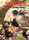 Cover for Aventuras de la Vida Real (Editorial Novaro, 1956 series) #3