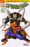 Cover for Spider-Man (Panini Deutschland, 2004 series) #1