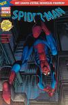 Cover for Spider-Man (Panini Deutschland, 2004 series) #5