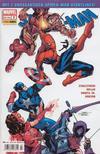 Cover for Spider-Man (Panini Deutschland, 2004 series) #7