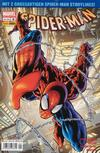 Cover for Spider-Man (Panini Deutschland, 2004 series) #9