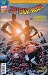 Cover for Spider-Man (Panini Deutschland, 2004 series) #10
