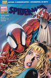 Cover for Spider-Man (Panini Deutschland, 2004 series) #11