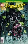 Cover for Spider-Man (Panini Deutschland, 2004 series) #13
