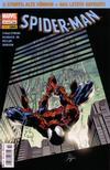 Cover for Spider-Man (Panini Deutschland, 2004 series) #14