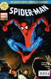 Cover for Spider-Man (Panini Deutschland, 2004 series) #18