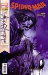 Cover for Spider-Man (Panini Deutschland, 2004 series) #25