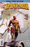 Cover for Spider-Man (Panini Deutschland, 2004 series) #30