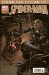 Cover for Spider-Man (Panini Deutschland, 2004 series) #42