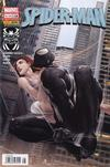 Cover for Spider-Man (Panini Deutschland, 2004 series) #48