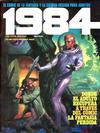 Cover for 1984 (Toutain Editor, 1978 series) #46