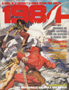 Cover for 1984 (Toutain Editor, 1978 series) #63