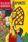 Cover for Bildermärchen (BSV - Williams, 1957 series) #8