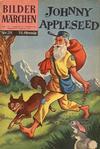 Cover for Bildermärchen (BSV - Williams, 1957 series) #28