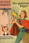 Cover for Bildermärchen (BSV - Williams, 1957 series) #31