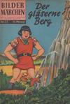 Cover for Bildermärchen (BSV - Williams, 1957 series) #35