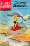 Cover for Bildermärchen (BSV - Williams, 1957 series) #47