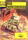 Cover for Bildschirm Abenteuer (BSV - Williams, 1964 series) #616