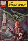 Cover for Bildschirm Detektiv (BSV - Williams, 1964 series) #701