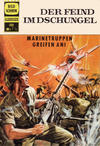 Cover for Bildschirm Klassiker (BSV - Williams, 1964 series) #808