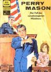 Cover for Bildschirm Klassiker (BSV - Williams, 1964 series) #812