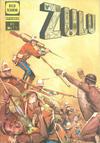 Cover for Bildschirm Klassiker (BSV - Williams, 1964 series) #813