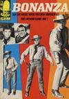 Cover for Bonanza (BSV - Williams, 1969 series) #7
