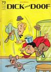 Cover for Dick und Doof (BSV - Williams, 1965 series) #18