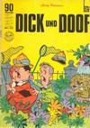 Cover for Dick und Doof (BSV - Williams, 1965 series) #65