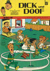 Cover for Dick und Doof (BSV - Williams, 1965 series) #109