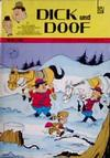 Cover for Dick und Doof (BSV - Williams, 1965 series) #111