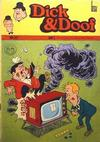 Cover for Dick und Doof (BSV - Williams, 1965 series) #127