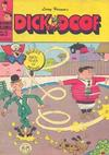 Cover for Dick und Doof (BSV - Williams, 1965 series) #182