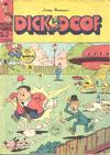 Cover for Dick und Doof (BSV - Williams, 1965 series) #183