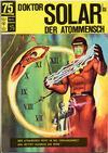 Cover for Doktor Solar (BSV - Williams, 1966 series) #15