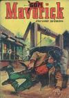 Cover for Maverick (BSV - Williams, 1965 series) #10